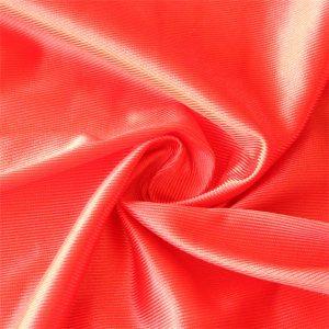 Polyester-Trikot blendet Sportswear-Stoff