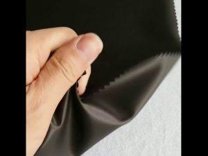 2018 hochwertige 100% Nylon 420D Ripstop Outdoorjacke Stoffrollen