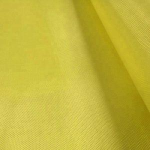 2018 neue modische gute preis kevlar mesh stoff