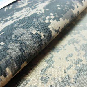 Military Qualität Outdoor-Jagd Wanderrucksack mit 1000D Nylon Cordura Stoff