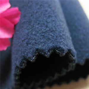 hochwertige wasserdicht tpu gedruckt gewebt polaren vlies 3 schicht laminiert softshell stoff
