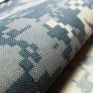 Militärqualität Outdoor-Jagd Wandern Tasche 1000d Nylon Cordura Stoff