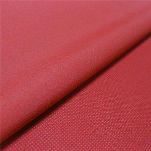 Fabrikpreis ULY beschichtetes Oxford-Gewebe / ULY überzogenes Taschen-Gewebe / ULY beschichtetes Rucksack-Gewebe