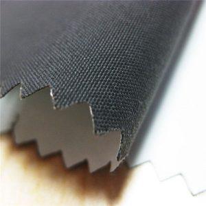 320d 100% Nylon Taslan Unistoff