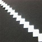 neuer heißer Verkauf 228t Nylon Taslon 100% Polyester-Gewebe