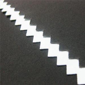 neues heißes Verkauf 228T Nylon Taslon 100% Polyester-Gewebe