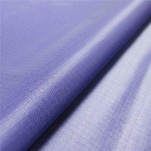 Ripstop-Nylon-Rucksack-Bezugsstoff aus Silikon