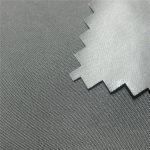 70d Nylon Taft Ripstop 190 T Taft Stoff für Sofa Futter / Tasche Stoff