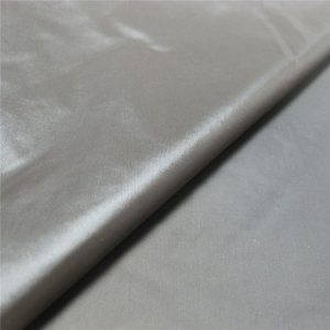 190t / 210t Nylonfutter Taft Uni / Twill / Schaftgewebe