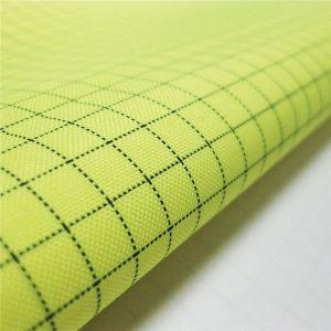schnell bauen, um billig 100 Polyester Twill Arbeitskleidung Stoff zu bestellen