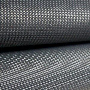 wasserdichte Tasche Material 840d Nylon Oxford Stoff für Tasche Rucksack Gepäck