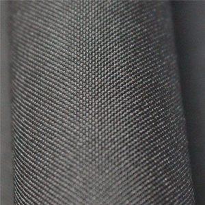 Fabrik hergestellt und Großhandel Polyester Kleidung Stoff, Dyde Stoff, Schürze Stoff, Tischdecke, Artticking, Taschen Stoff, Mini Matt Stoff