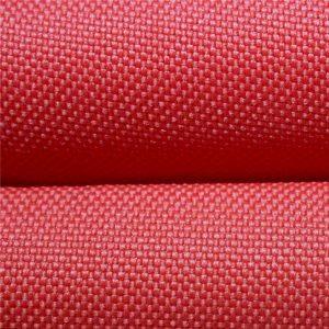 PU / PVC / PA / Uly beschichtete Polyester Oxford wasserdichte stichfeste Stoff Rucksäcke Sporttaschen