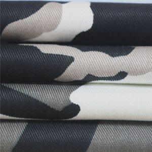 blau grau rot verfügbar farbwahl stoff cambric einfarbig gefärbter baumwolle stoff