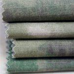antistatisches Militärdruck-Ripstop-Baumwollgewebe-Armee-Kleidungsstück