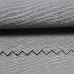schöne Qualität 150gsm TC 80/20 einheitliche Arbeitskleidung Stoff