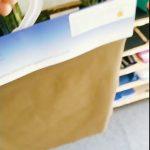 Mid East beste Qualität TPU laminiert wasserdicht atmungsaktiv Nylon Taslan Stoff für Regenjacke