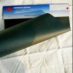 Erreichen Sie wasserdichtes Polyester 1000D Pu-beschichtetes Oxford-Standardgewebe
