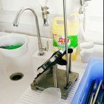 HS-Code 100% Polyester Ripstop High Light wasserdicht Stoff Importeure