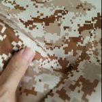 Jacke wasserdicht Import China Stoff Großhändler in den Vereinigten Staaten