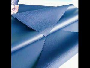 shanghai färben eco nylon großmilitäruniform russische jacke stoff