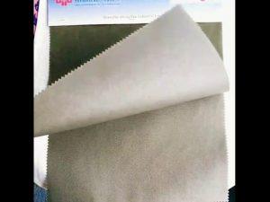 Großhandel Rockdura 1000d Nylon Cordura Rucksack wasserdicht atmungsaktiv Stoffrolle Preis